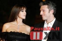Monica Bellucci e Vincent Cassel è Davvero Finita?