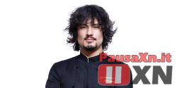 Lo Chef Italiano tra i più Apprezzati, Alessandro Borghese