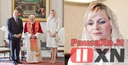 Charlene di Monaco Racconta la Verità sui Pettegolezzi che la Riguardano