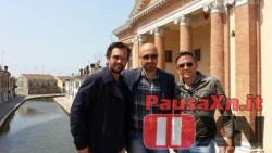 Dal 19 Settembre Riparte Masterchef 3 in Versione Italiana