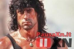 Presto Potrebbe Arrivare in TV la Serie Ispirata al Film Rambo