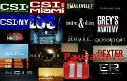 Ecco le Serie TV che ci Terranno Compagnia in Autunno