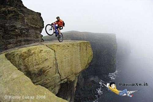 Vacanze da Sogno: i Posti più Belli da Visitare nel Mondo bici 3 500x333